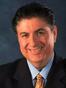 Miami Construction / Development Lawyer Enrique Lazaro Yabor