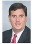 Jacksonville Intellectual Property Law Attorney Gordon Todd Whitcomb