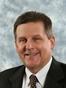 Orlando Construction / Development Lawyer Bert E. Uebele IV