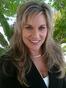 Jupiter Adoption Lawyer Elizabeth Rose Berkowitz