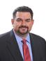 Sea Ranch Lakes Personal Injury Lawyer Jorge P. Gutierrez Jr.