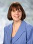 Binghamton Elder Law Attorney Heather Marie Cornell