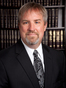 Port Orange Workers' Compensation Lawyer Wayne Darren Coleman