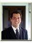 Lake Worth Criminal Defense Attorney Robert Pasch