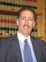 North Miami Beach Guardianship Law Attorney Steven K. Schwartz