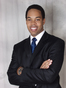 Miami Real Estate Lawyer Kenneth Edward Walton II