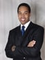 Miami-Dade County Real Estate Attorney Kenneth Edward Walton II
