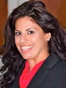 Town N Country Personal Injury Lawyer Gina Anitra Rosato