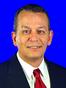 Anthony J. Horky