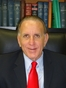 Miami Probate Attorney Craig Donoff
