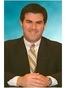 Evan Todd Marowitz