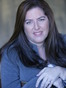 Orange County Marriage / Prenuptials Lawyer Carrie S. Block