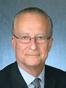 Dania Corporate / Incorporation Lawyer Herschel Gavsie