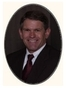 Winter Park Real Estate Attorney David Bennett Jones