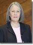 Largo Litigation Lawyer Elizabeth Jean Daniels