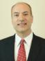 West Palm Beach Slip and Fall Accident Lawyer Daniel Brett Lacesa