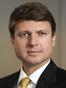 Alabama Construction / Development Lawyer William Jordan Gamble Jr.