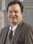 Gainesville Construction Lawyer Michael F. Blakey