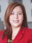 Coral Gables Guardianship Law Attorney Gina Martinez Nguyen