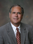 Okaloosa County Bankruptcy Attorney Bruce Paige Anderson
