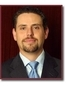 Broward County Business Attorney Ryan D. Gesten