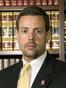 Orange County Litigation Lawyer Roger K. Gannam