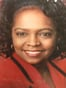 Royal Palm Beach Probate Attorney Evelyn Marie Pennington