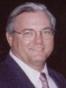 Bradenton Insurance Law Lawyer David Paul Montgomery