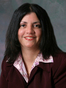 Pinellas County Speeding Ticket Lawyer Haydee C. Oropesa