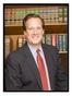 Johnnie B Byrd Jr.