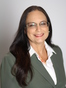 Fort Lauderdale Insurance Law Lawyer Carolyn N Budnik