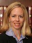 Port Richey Trusts Attorney Rebecca Coulter Bell