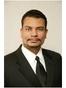 Goldenrod Criminal Defense Attorney Maximilian Smith