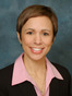 Attorney Amy D. Singer