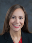 Florida Mediation Attorney Amy Donielle Singer