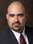 Polk County Federal Crime Lawyer Juan Arquimides Salazar