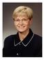 Columbus Business Attorney Linda R. Minck