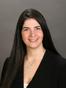 Miami Springs Real Estate Attorney Norma E. Iglesias Pacheco