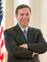 Homeland Divorce / Separation Lawyer Brian William Haas