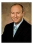 Winter Park Juvenile Law Attorney Darren Mark Finebloom