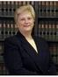 Tampa Tax Lawyer Patricia M. Dockery