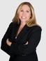 Sarasota County Health Care Lawyer Heather Alexis Rosenberg