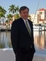 Palma Sola Estate Planning Attorney Thomas A. Moseley