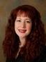 Orlando Civil Rights Attorney Elizabeth Collins Plummer