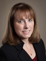 Revere Business Attorney Lynn A. Buskey