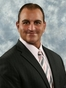 Fort Myers Personal Injury Lawyer Alexander Billias