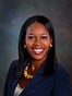 West Palm Beach Medical Malpractice Attorney Rosalyn Sia Baker-Barnes