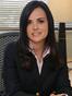 North Palm Beach Alimony Lawyer Elaine Michelle Simon