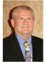 Clearwater Family Law Attorney Robert L. Vessel