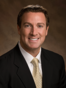 North Redington Beach Personal Injury Lawyer Sean Keith McQuaid